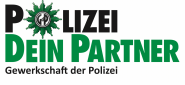 logo-polizeideinpartner