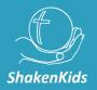 shakenkids-logo