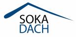soka-dach-logo